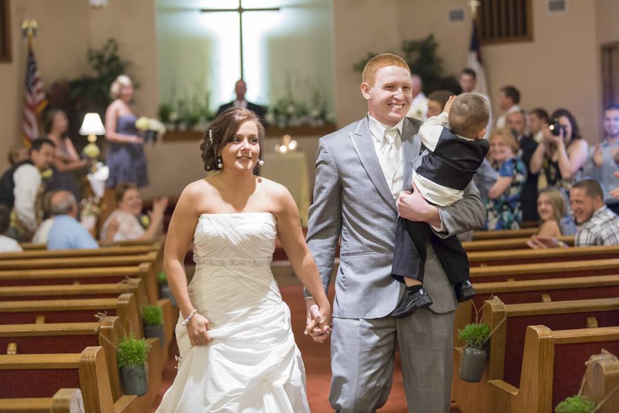 Danielle Young Wedding 2 1095.jpg