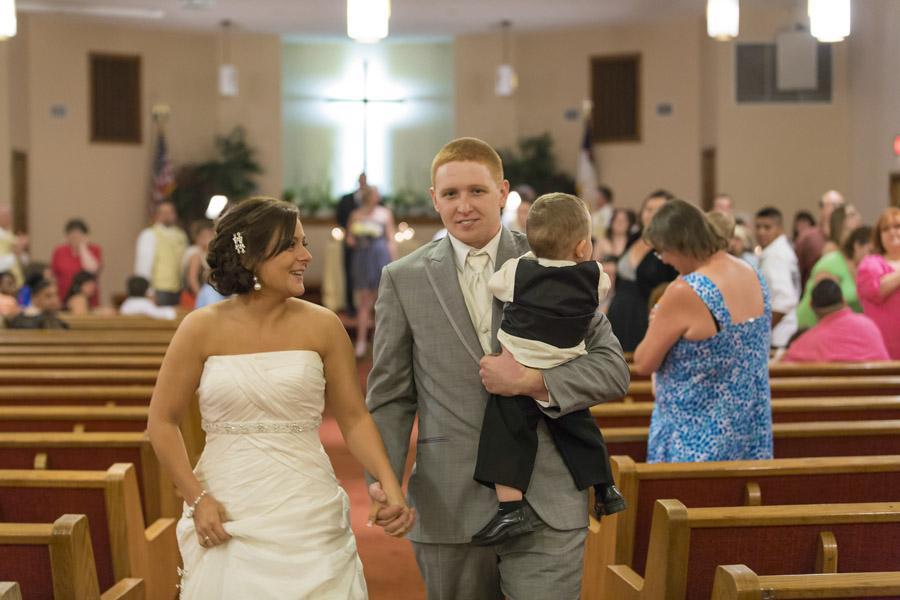 Danielle Young Wedding 2 1107.jpg
