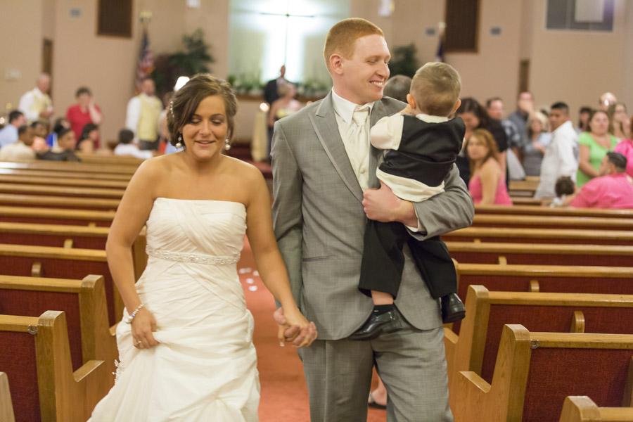 Danielle Young Wedding 2 1109.jpg