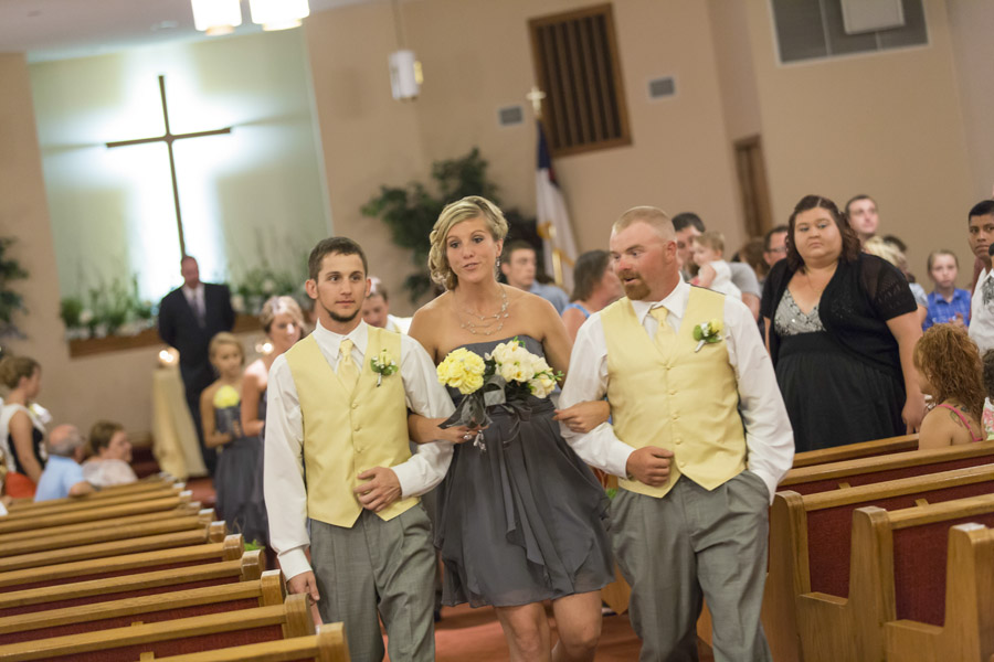 Danielle Young Wedding 2 1113.jpg