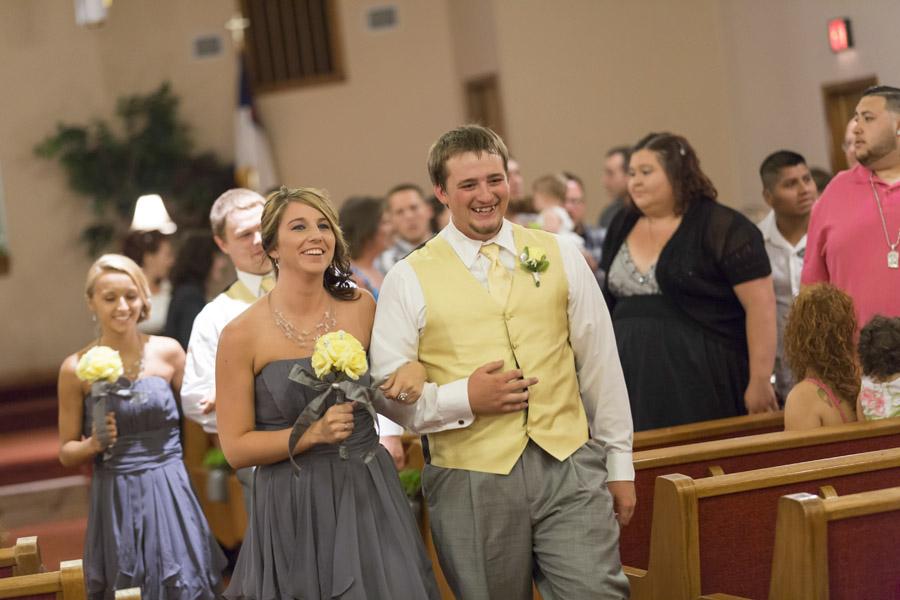 Danielle Young Wedding 2 1115.jpg