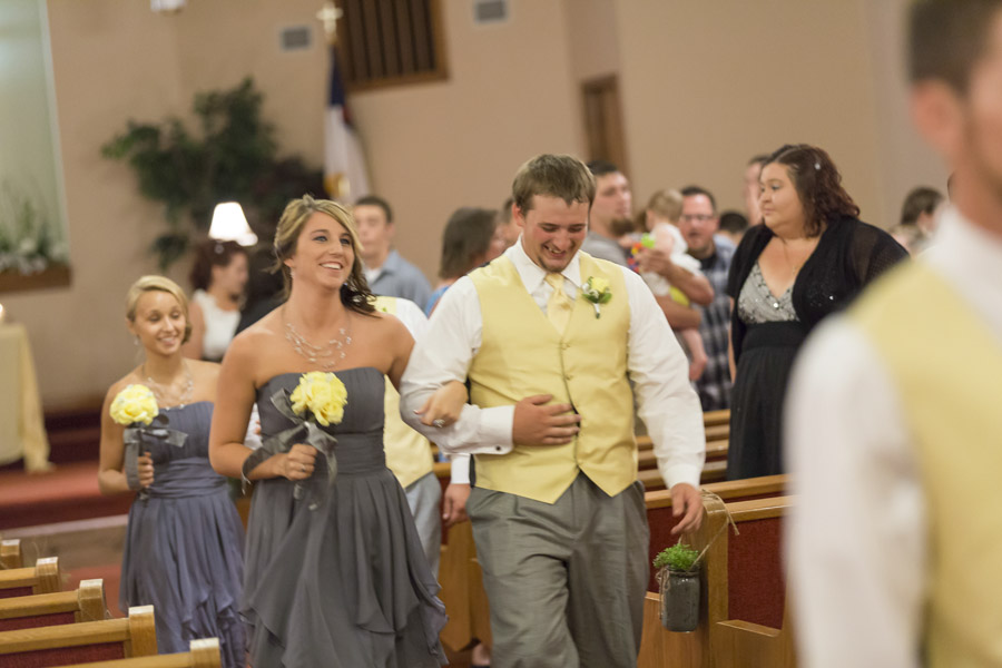 Danielle Young Wedding 2 1114.jpg