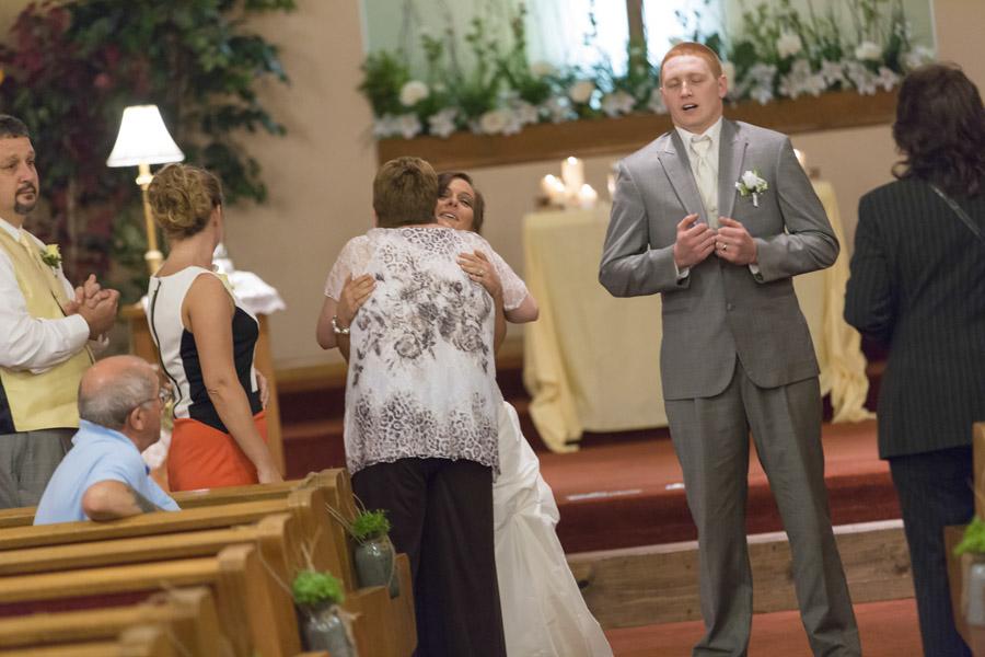 Danielle Young Wedding 2 1125.jpg