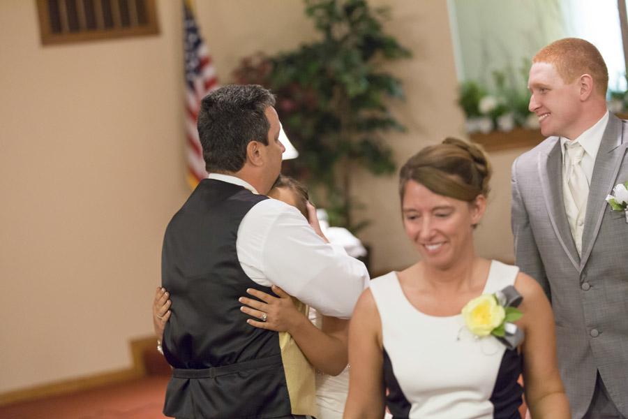 Danielle Young Wedding 2 1130.jpg