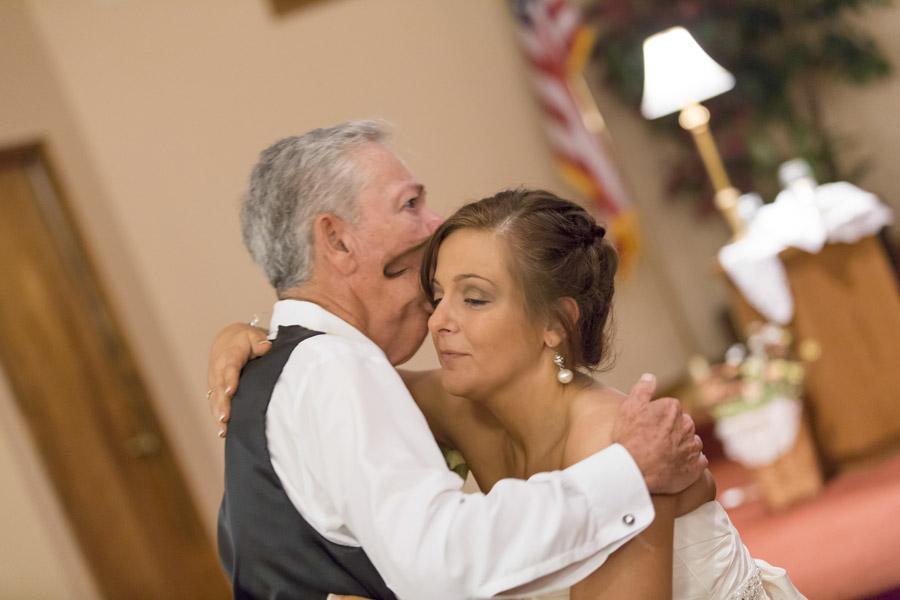 Danielle Young Wedding 2 1146.jpg