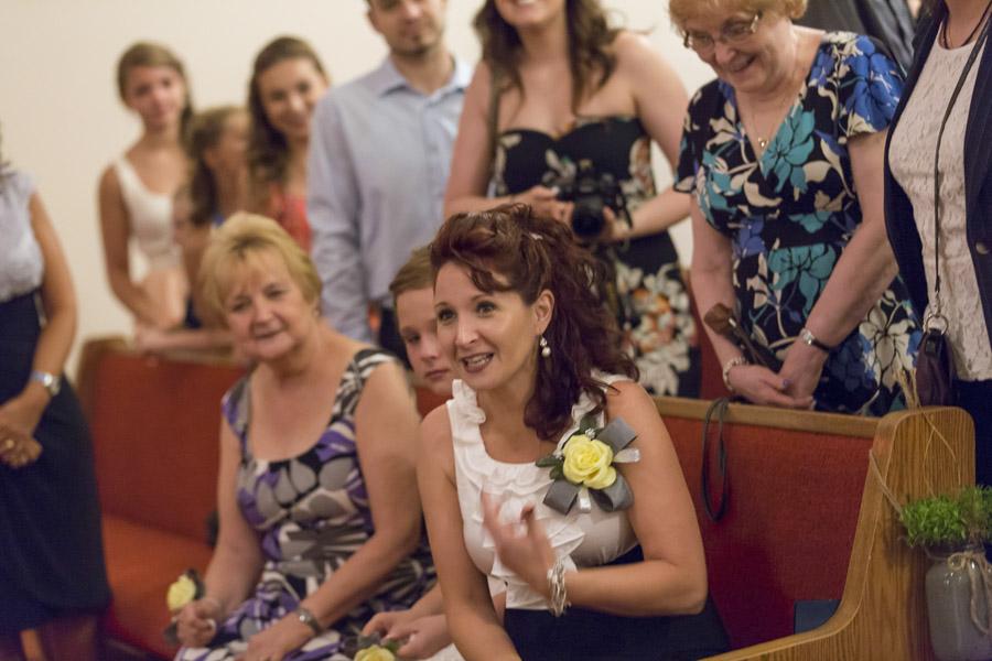 Danielle Young Wedding 2 1152.jpg