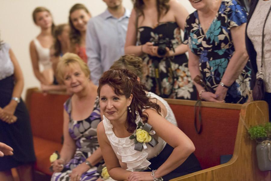 Danielle Young Wedding 2 1153.jpg