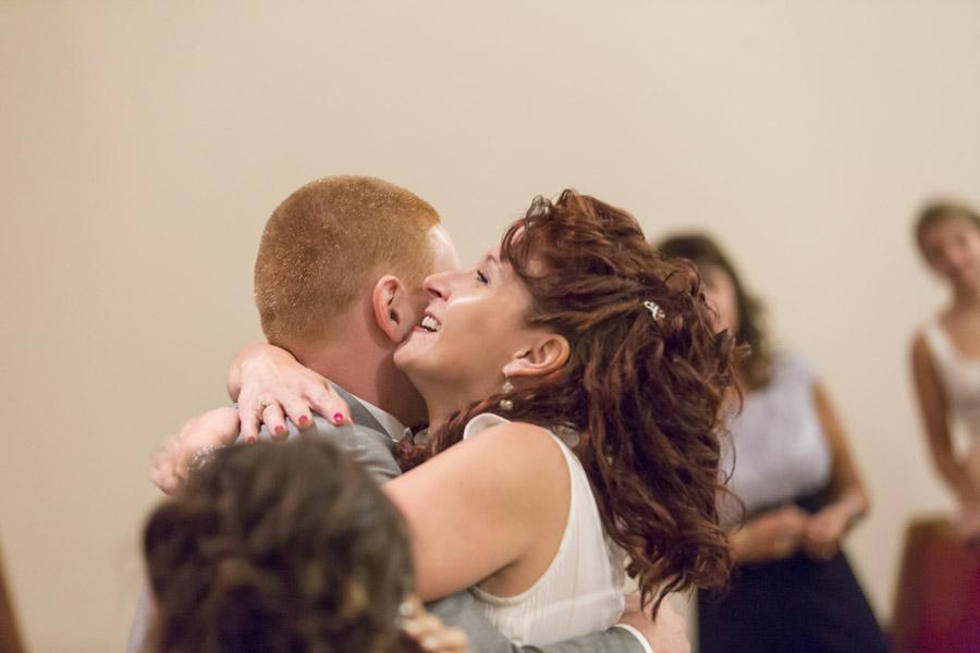 Danielle Young Wedding 2 1157.jpg