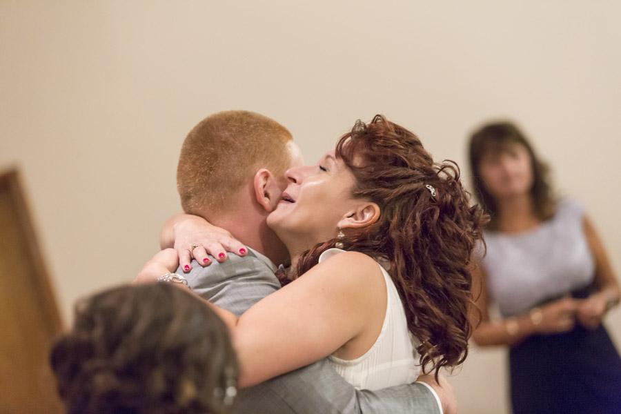 Danielle Young Wedding 2 1159.jpg