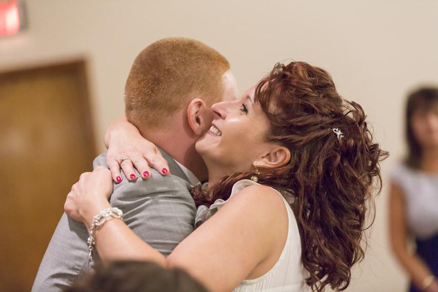 Danielle Young Wedding 2 1162.jpg