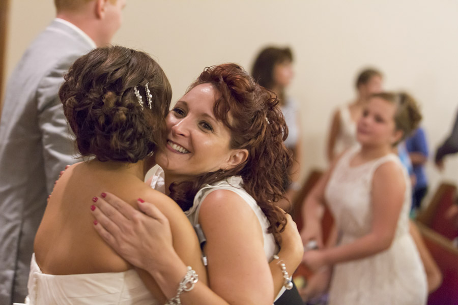 Danielle Young Wedding 2 1166.jpg