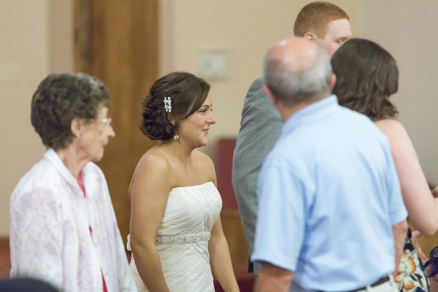 Danielle Young Wedding 2 1194.jpg