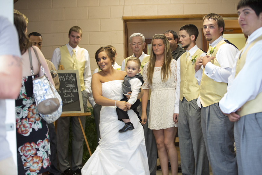Danielle Young Wedding 2 1195.jpg