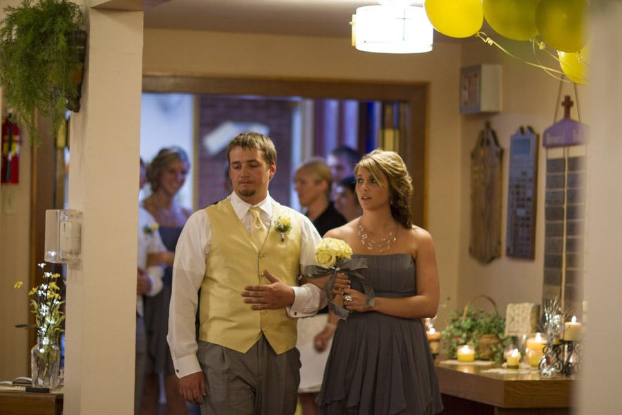 Danielle Young Wedding 3 052.jpg