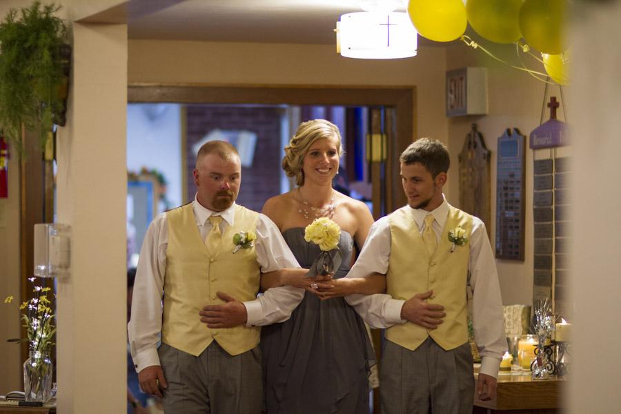 Danielle Young Wedding 3 060.jpg