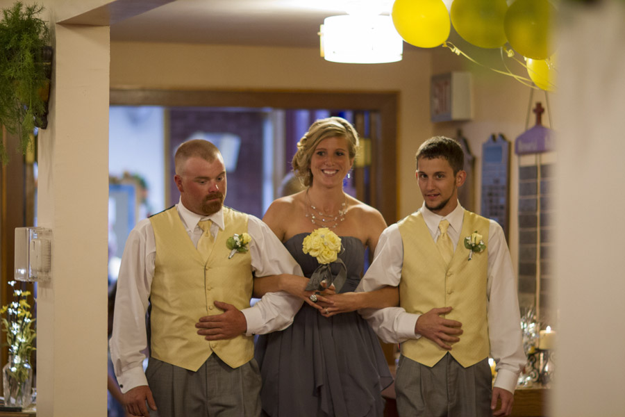 Danielle Young Wedding 3 061.jpg