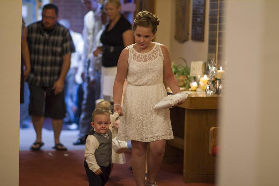 Danielle Young Wedding 3 068.jpg