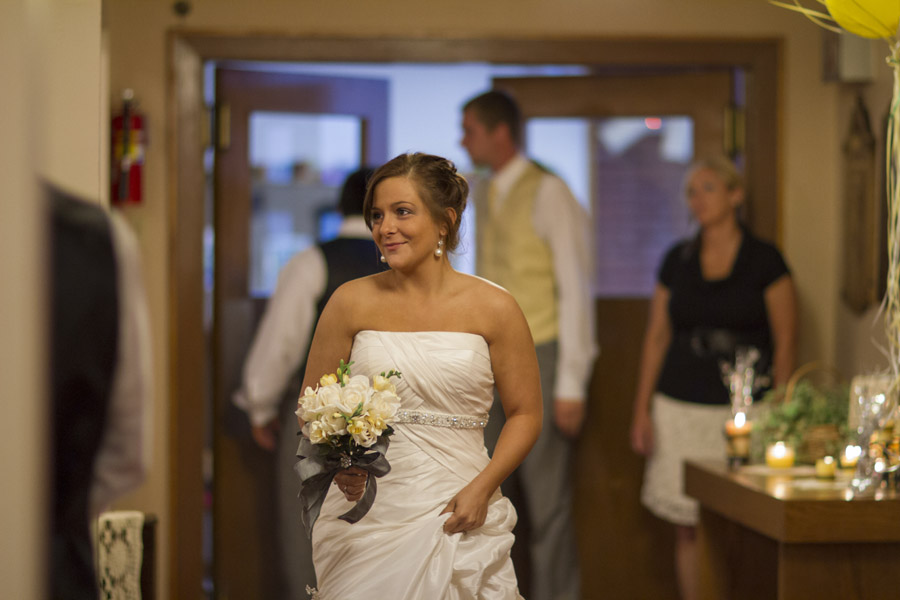 Danielle Young Wedding 3 083.jpg