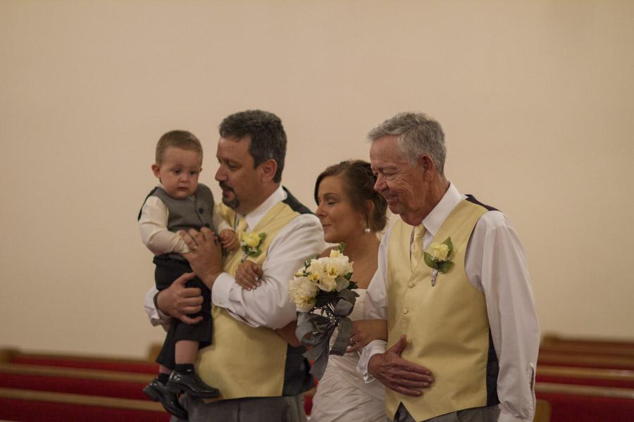 Danielle Young Wedding 3 094.jpg