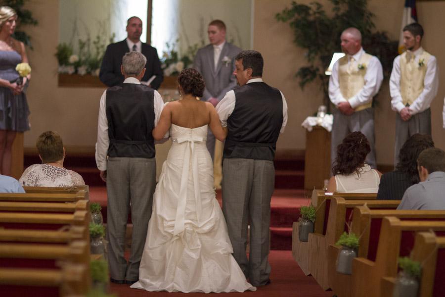 Danielle Young Wedding 3 098.jpg