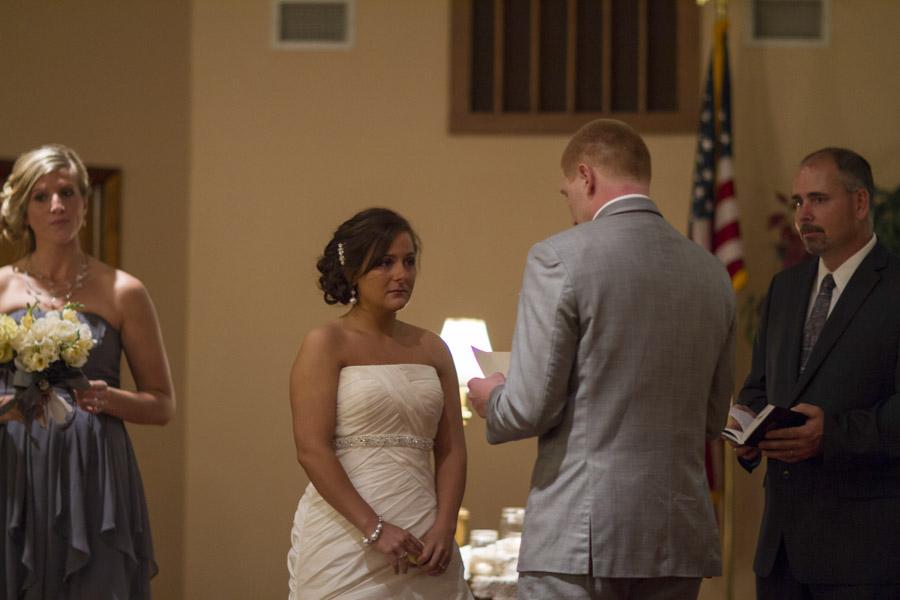 Danielle Young Wedding 3 123.jpg