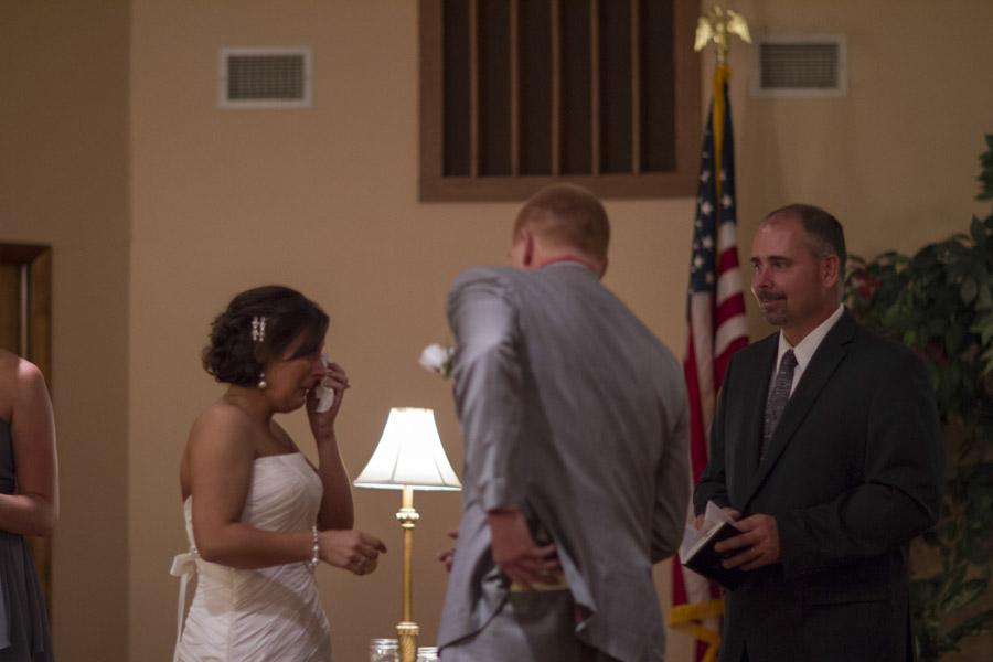Danielle Young Wedding 3 129.jpg