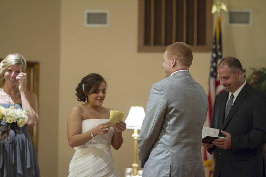 Danielle Young Wedding 3 136.jpg