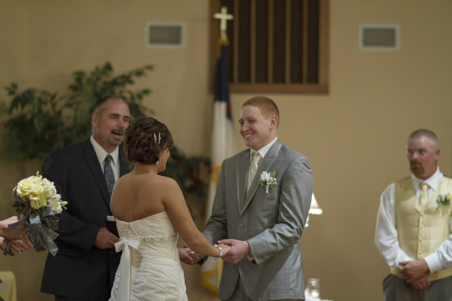 Danielle Young Wedding 3 151.jpg