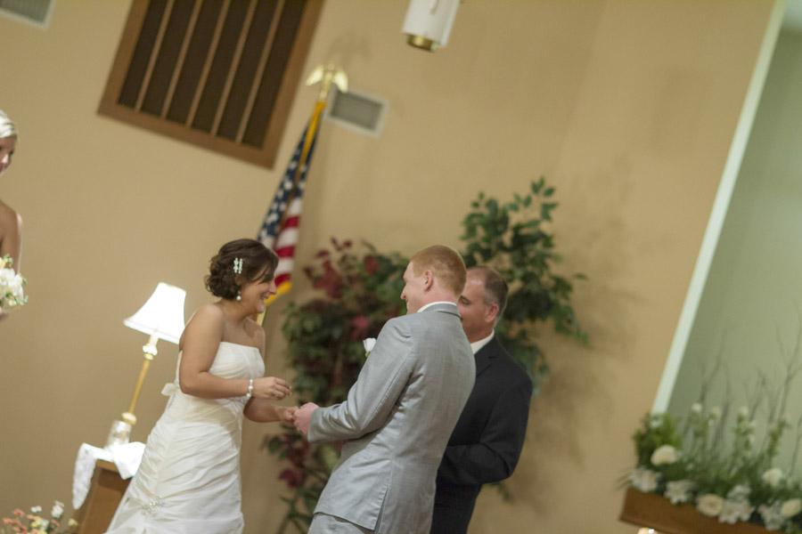 Danielle Young Wedding 3 177.jpg