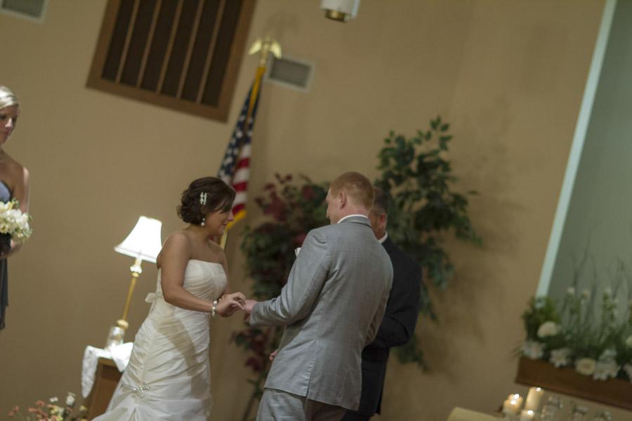 Danielle Young Wedding 3 187.jpg