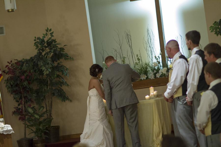 Danielle Young Wedding 3 214.jpg