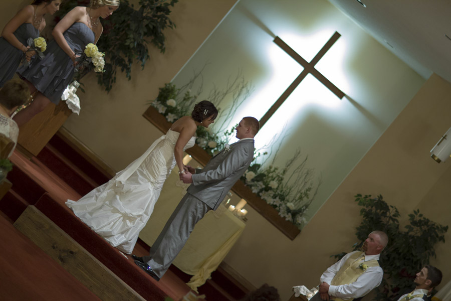 Danielle Young Wedding 3 230.jpg