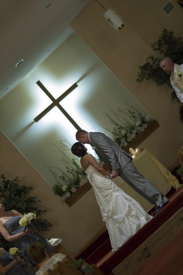 Danielle Young Wedding 3 233.jpg