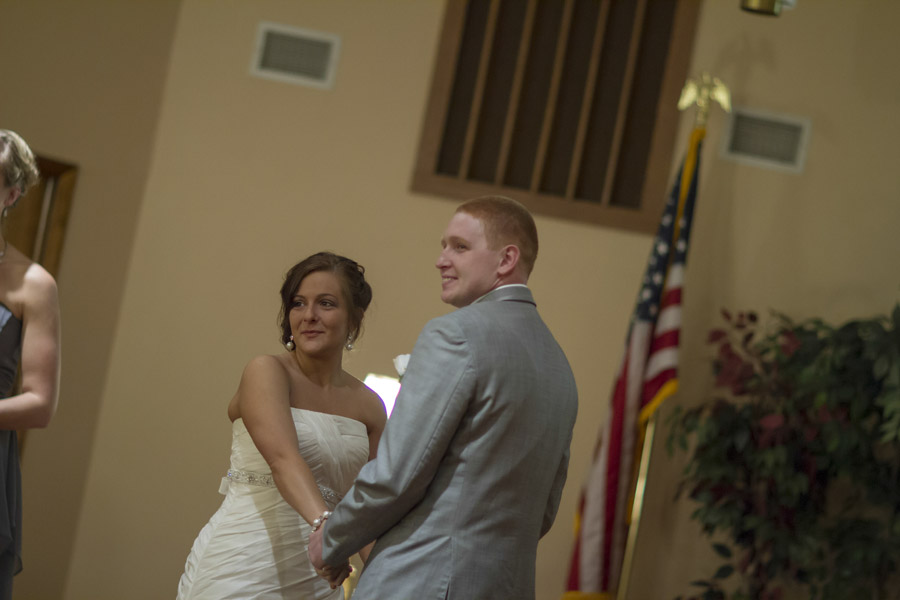 Danielle Young Wedding 3 253.jpg
