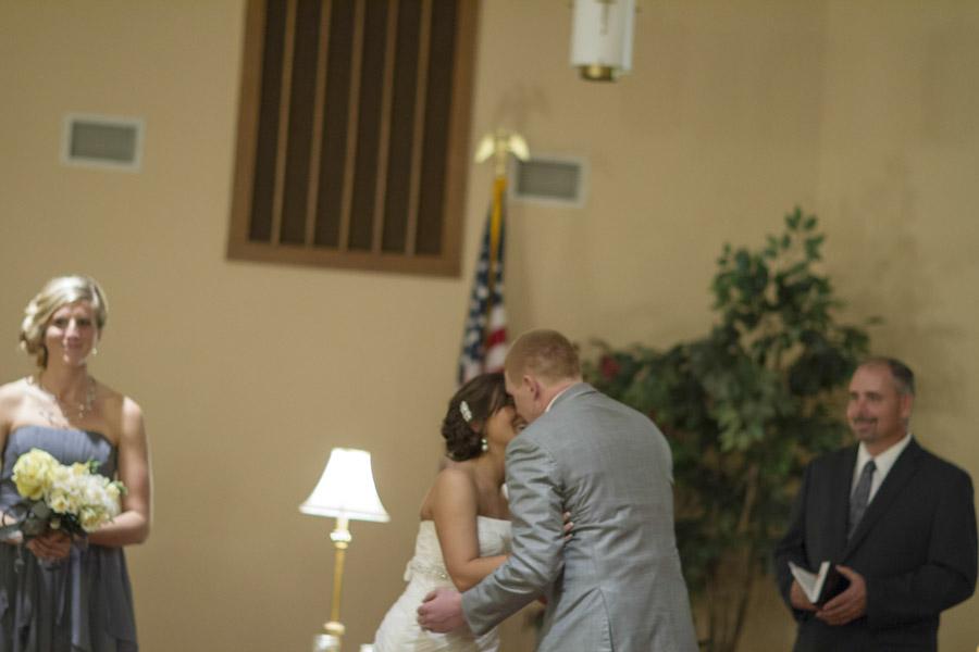 Danielle Young Wedding 3 260.jpg
