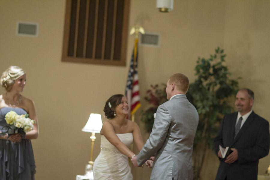 Danielle Young Wedding 3 263.jpg