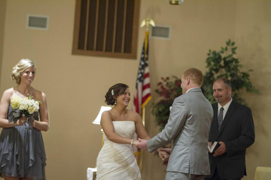Danielle Young Wedding 3 265.jpg
