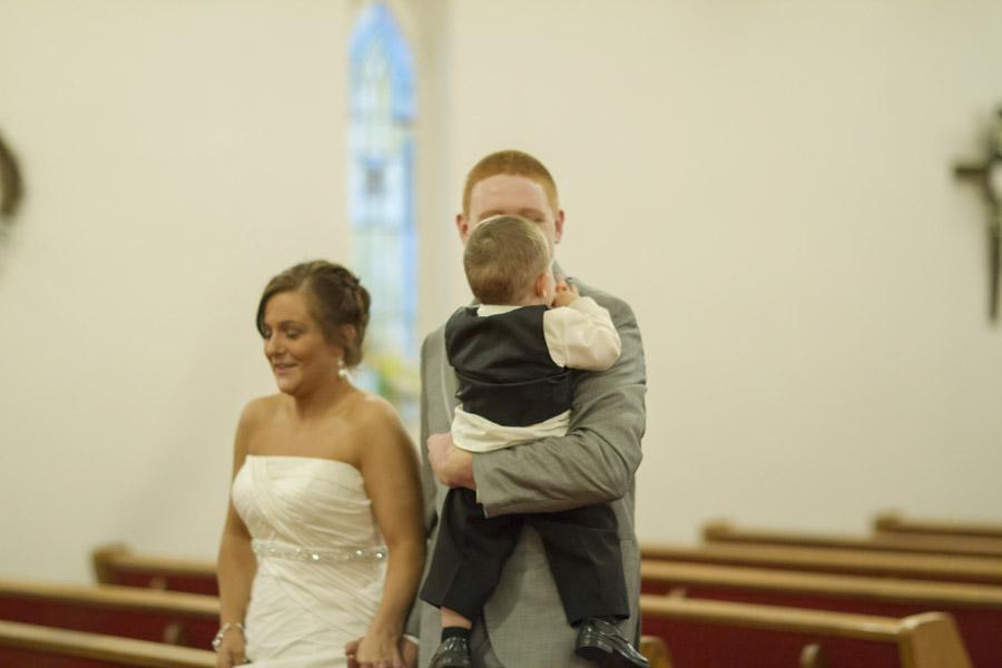 Danielle Young Wedding 3 275.jpg