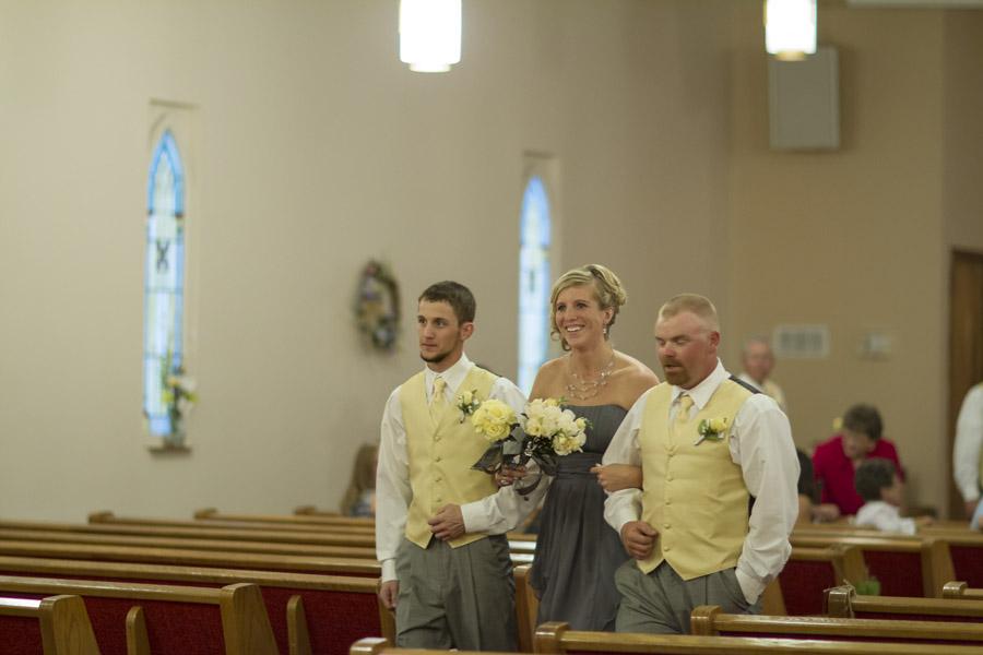 Danielle Young Wedding 3 276.jpg