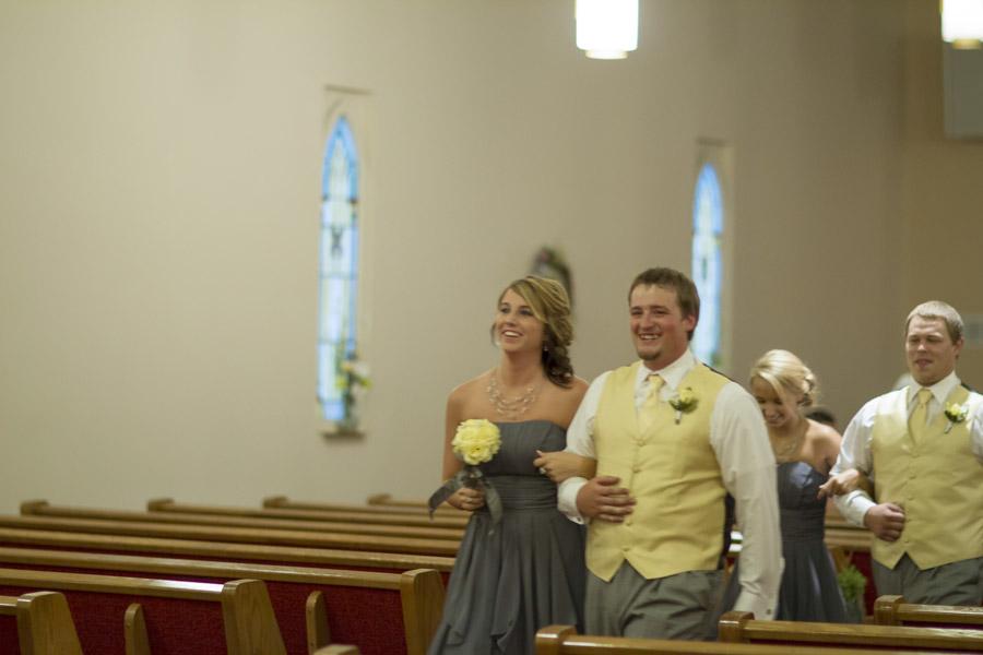 Danielle Young Wedding 3 280.jpg