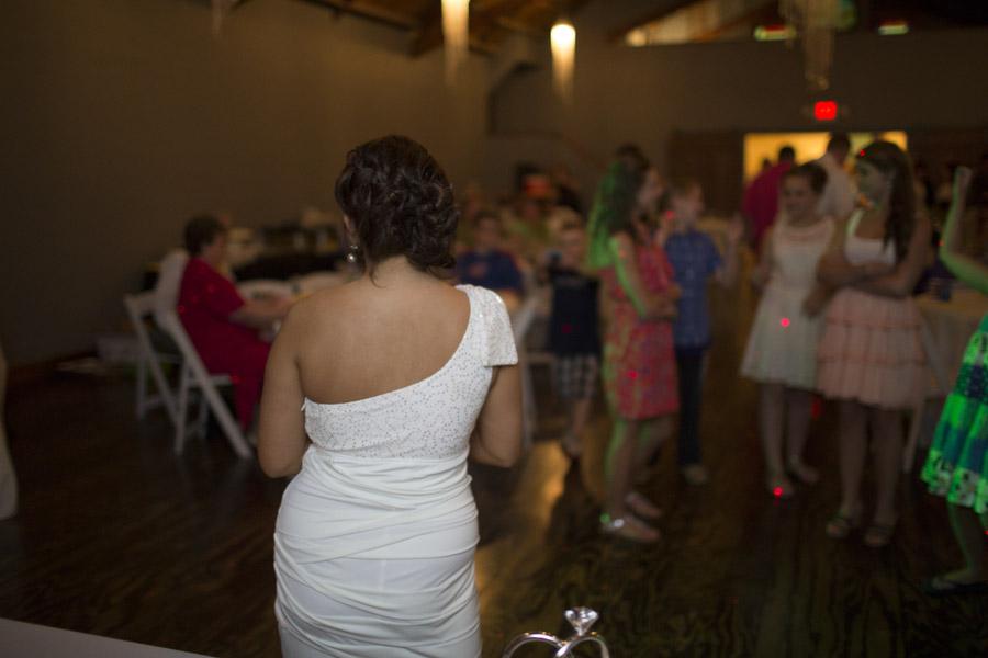 Danielle Young Wedding 2 2277.jpg