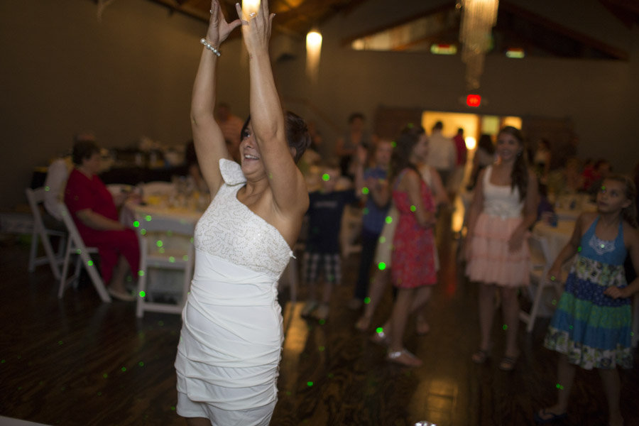 Danielle Young Wedding 2 2278.jpg