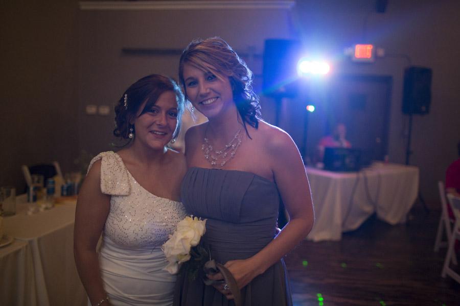 Danielle Young Wedding 2 2298.jpg