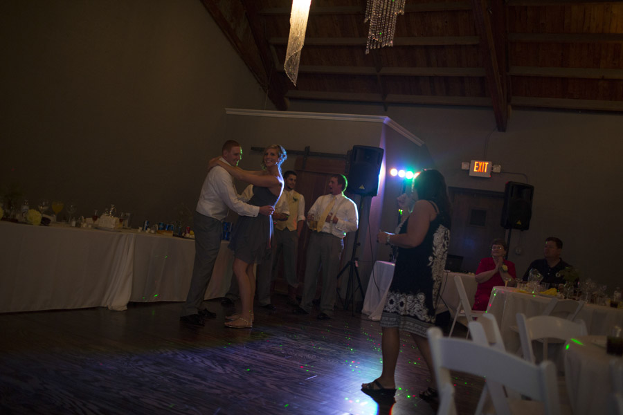 Danielle Young Wedding 2 2371.jpg
