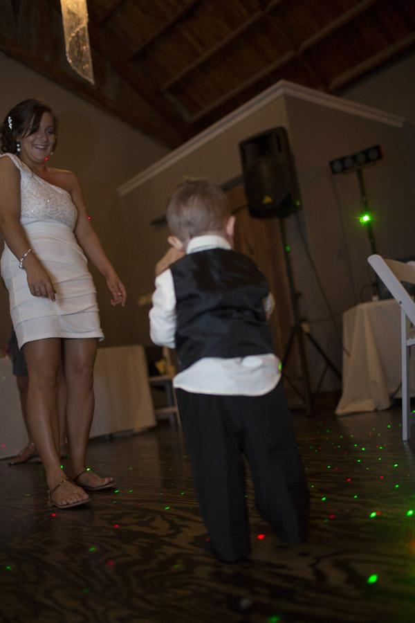 Danielle Young Wedding 2 2440.jpg