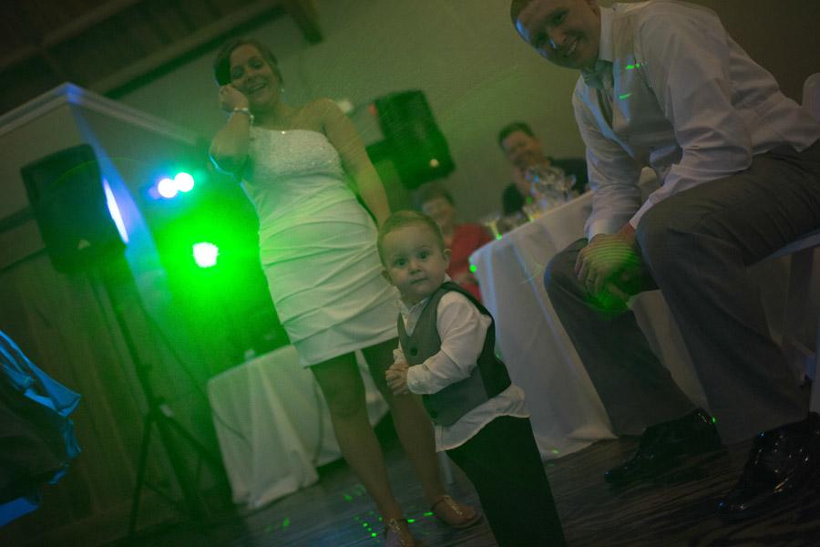 Danielle Young Wedding 2 2545.jpg