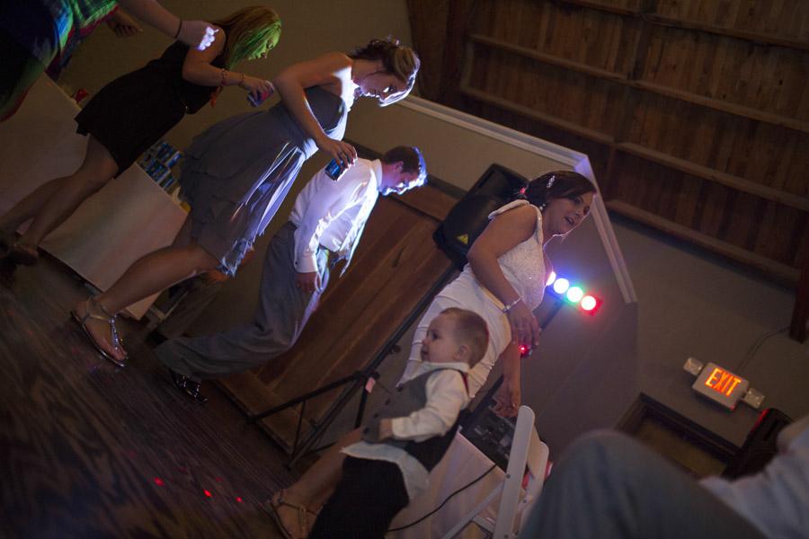 Danielle Young Wedding 2 2582.jpg