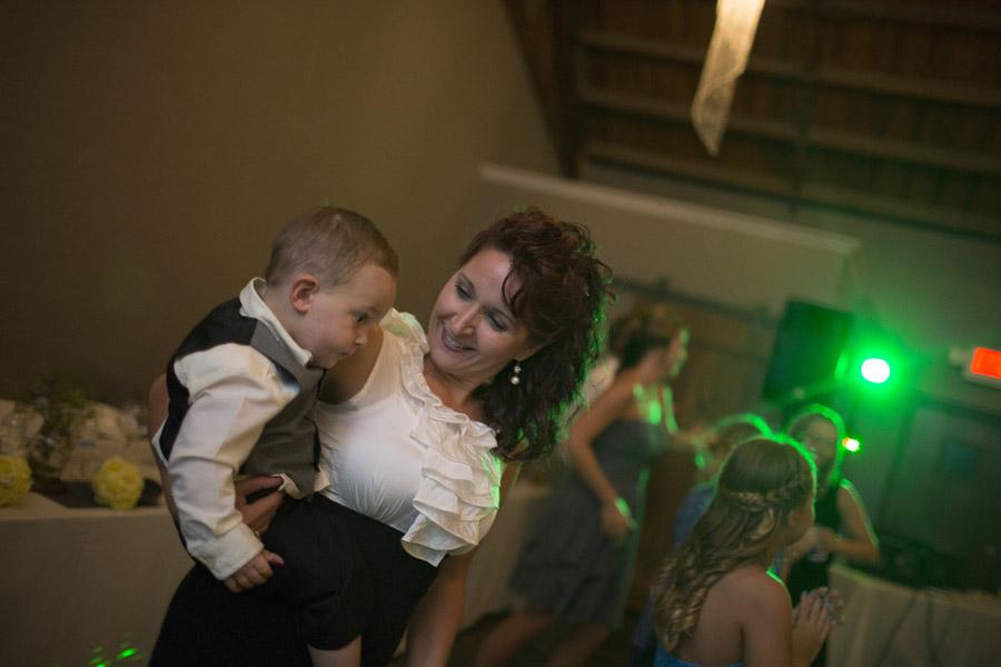 Danielle Young Wedding 2 2613.jpg