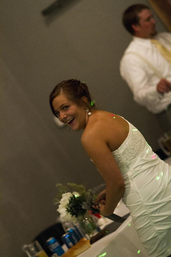 Danielle Young Wedding 3 445.jpg
