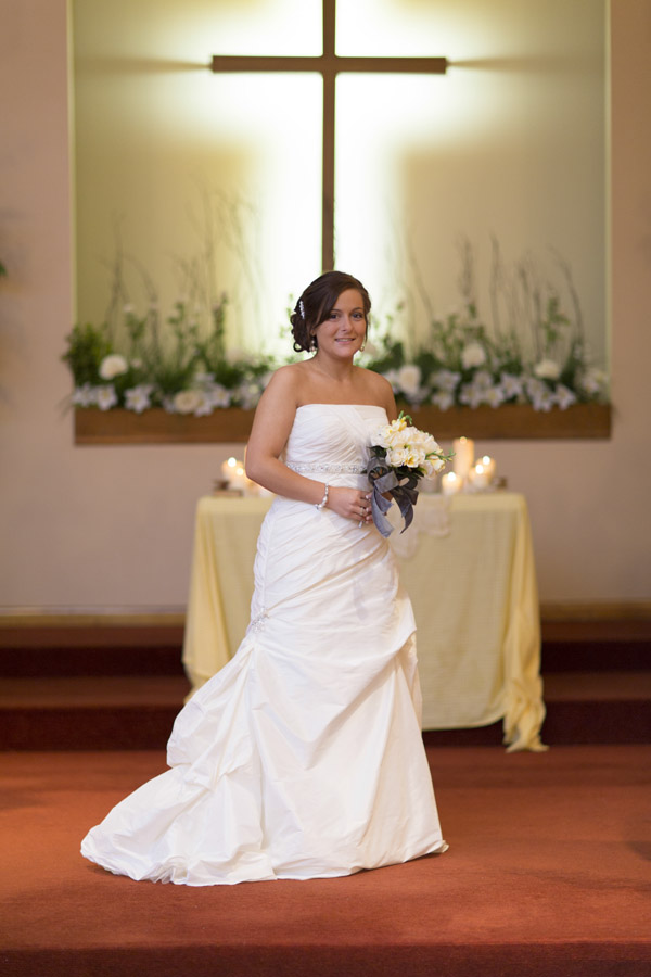 Danielle Young Wedding 2 1316.jpg